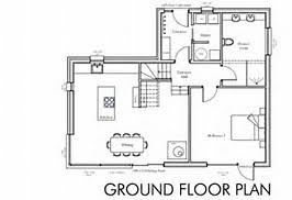 Nice Build House Plans   Build Your Own Simple House Plans    Nice Build House Plans   Build Your Own Simple House Plans