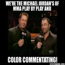 Popular memes - page 1 | MMA Meme - The premiere source for ... via Relatably.com