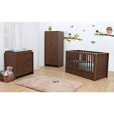 baby nursery furniture teddington collection walnut nursery furniture sets baby nursery furniture relax emma