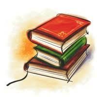 Картинки по запросу читаем книги о войне