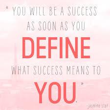 eventual success definition essay   homework for youeventual success definition essay