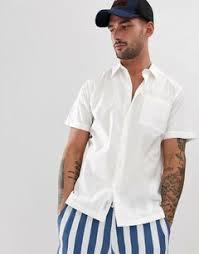 Мужские <b>рубашки BELLFIELD</b> — купить на Яндекс.Маркете