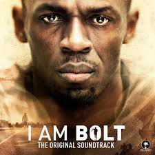 A Man &amp; His Dream (feat. <b>Nas) - I Am</b> Bolt by Ian Arber on ...