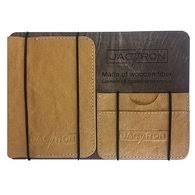<b>Обложки на паспорт</b> – купить оригинальную <b>обложку на паспорт</b> ...
