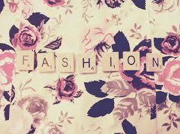"""Résultat de recherche d'images pour """"fashion tumblr"""""""