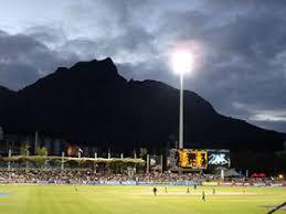 ICC <b>Men's</b> T20 World Cup - Wikipedia