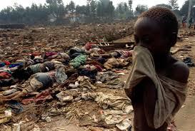 essay rwanda genocide early engagements wordpress com