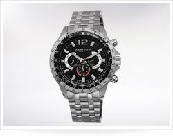 best watches under 150 page 2 askmen this big 50mm racing chronograph styled watch swiss quartz movement will cost you about as much as used video game console for under 200 you get a