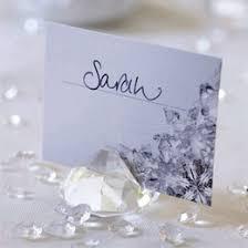 <b>High Quality</b> Wedding Favors Online