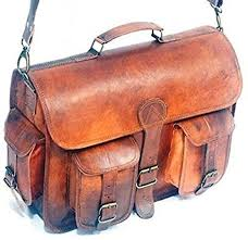 Best Place To Buy <b>Leather</b> Messenger Bag | Mount Mercy University