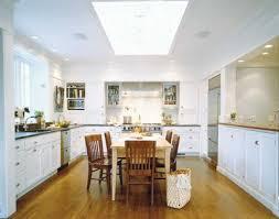 comfortable bright kitchen lights on kitchen with bright lighting amazing 20 bright ideas kitchen lighting