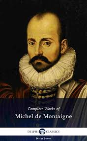 montaigne essays analysis the essays of montaigne a critical exploration montaigne essays essays by montaigne epub essay middot michel de
