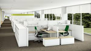 answer standing by steelcase hbi inc blog features