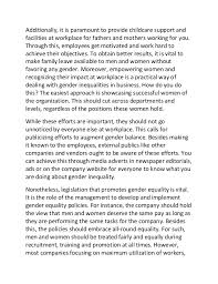 essay on gender issues sample essay on solutions to gender inequality in the workplace