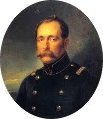 Михаил <b>Павлович</b> — Википедия