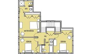 Stunning Images House Plans Small   House Plans   Simply Elegant Home Designs Blog New Unique Small House Plan