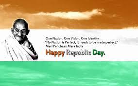 republic day of india essay republic day short speech  essay poem   republic day