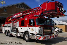 dallas fort worth area fire equipment news grapevine engine 561 pierce velocity keller truck 584