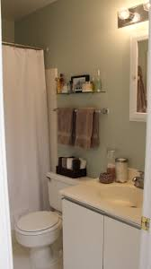ceiling glass small bathroom makeovers wood