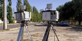 <b>Камеры</b> на дорогах расставят по новым правилам. Что нужно ...