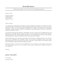 cover letters online template cover letters online