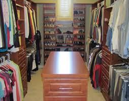 closets atlanta closet home office