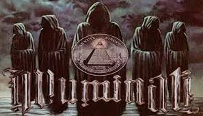 Resultado de imagen de simbología illuminati
