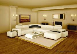 free shipping modern design best living room furniture white leather sofa set with ottoman best furniture images