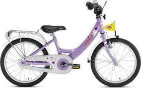 Двухколесный <b>велосипед Puky ZL 18-1</b> Alu 4325,4326,4322,4324