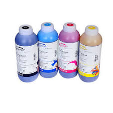 pigment ink manufacture for hp z6100 z6200 1000 ml 6 colors
