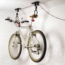 <b>Подъемный механизм для хранения</b> велосипеда - Запчасти и ...