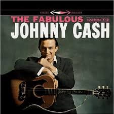 The <b>Fabulous Johnny Cash</b> - Wikipedia