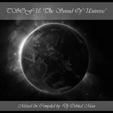 "TSOFU:""The Sound Of Universe"""