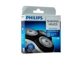 <b>Бритвенная головка Philips</b> SH30/50 купить недорого в каталоге ...