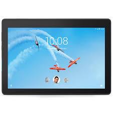 Купить <b>Планшет Lenovo Tab E10</b> TB-X104L 16Gb (ZA4C0026RU ...