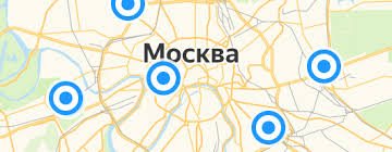 Аксессуары для наушников и гарнитур — купить на Яндекс ...