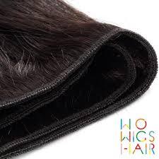 <b>WoWigs Hair</b> Burmese Body Wave 100% Human Hair Weaving 3 ...