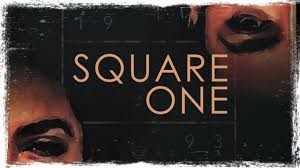 <b>Square</b> One: <b>New</b> Witness in Michael Jackson Case | 2019 ...