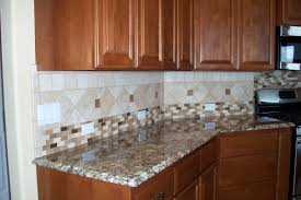 kitchen backsplash ceramic backsplashes ideas floor