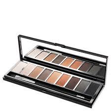 <b>PUPA Pupart Eyeshadow Palette</b> - Bon Ton Shades 8g | Free ...