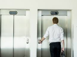 how to craft the perfect elevator pitch business insider