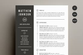 resume examples creative resume design templates web design refined elegance resume templates that look great in 2015 resume design templates word resume design templates