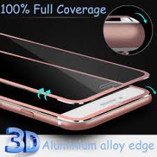 Нужно ли клеить <b>защитное стекло</b> на Iphone 6 S+, чем оно ...