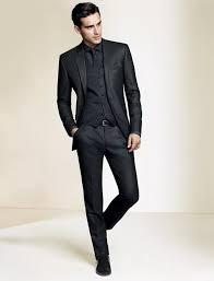 Одежда <b>Ritter</b> для мужчин: <b>мужские</b> модели <b>курток</b>