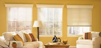decor brown levolor blinds levolor blinds design and window molding ideas