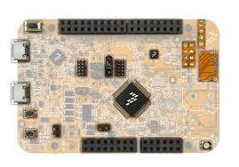 Arm Cortex-M4|Kinetis <b>K22</b> 100 MHz 32-bit USB MCUs | NXP