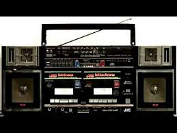 EARLY <b>80's</b> Mix <b>Tape</b> 1A - YouTube