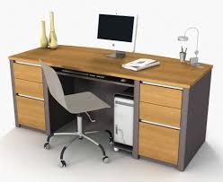 designer computer table designer office buy office computer desk furniture
