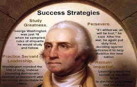 George-Washington-Quotes.jpg via Relatably.com