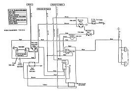 cub cadet ltx 1050 wiring diagram wiring diagram for cub cadet cub cadet ltx 1050 wiring diagram cub cadet wiring diagram for ltx 1050 jodebal com